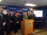 County Launches New Crime Tips App for Public to Help Police