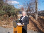 County to Consider Vote on Chappaqua Affordable Housing Plan Funds