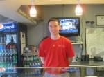 Business Profile: Gelardi's Pizza, Cortlandt