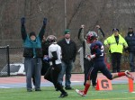 The Traditional White Plains Turkey Bowl Slated for Thanksgiving Day Canceled