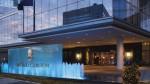 Ritz-Carlton to Benefit from County IDA
