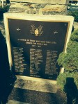 Preserving the Roll of Honor in White Plains