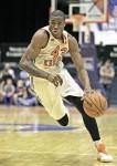 Westchester Knicks Get a Big Lift From Prospect Antetokounmpo