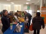 Indoor Farmers Market to Open in Pleasantville This Saturday