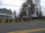 Armonk Camp Looks for Rezone to Allow for Future Expansion