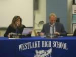Mount Pleasant School Officials Weigh Second Bond Vote