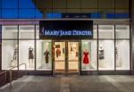 Business Profile: Mary Jane Denzer, Westchester's Most Fashionable Destination