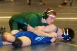 Woodlands grapplers set for another solid season on the mats