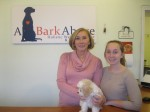 Business Profile: A Bark Above, Somers