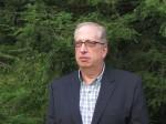 Business Profile: My HR Department, Yorktown