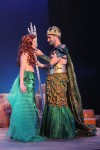 Disney's The Little Mermaid  Sparkles at the White Plains Performing Arts Center