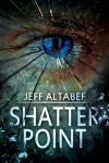 The Accidental Writer: Shatter Point $0.99 Sale and $75 Giveaway!