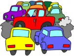 This Week Is Older Driver Safety Week – Special Programs Offered