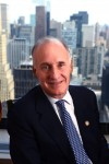 "New York State's ""energy czar"" Richard Kauffman, chairman of energy and finance for Gov. Andrew Cuomo, will provide the keynote opening address at the Bedford 2020 Environmental Summit and Solar Action Day on Jan. 31 at Fox Lane High School."