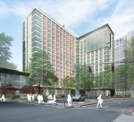 White Plains Bank Street Development to Begin in March