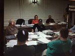 White Plains Planning Commissioner Ousted from Post