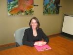 Business Profile: JMCO Events, Mohegan Lake