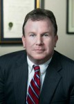 Business Profile: Law Office of Mark von Glahn, Ossining