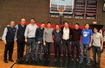 Kennedy Catholic Remember the Boys of Yesteryear: 2004 Revisited