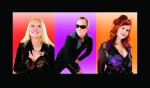 New Wave Icons the B-52s to Perform at the Capitol Theatre in Port Chester