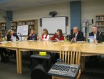 Three-Proposition Mt. Pleasant School Bond Set for March 24