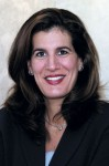 Know Your Neighbor: Dr. Carolyn Clemenza, Dentist, Chappaqua