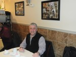 Business Profile: Ristorante Spadafora, Mahopac