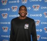 Westchester Knicks Struggle, as Lang-sanity Hits MSG