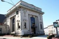 2015 NWE 0317 Ossining Historic Building