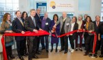 Family Services of Westchester Lanza Family Center Opens in White Plains