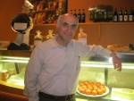 Business Profile: Le Fontane Ristorante, Somers