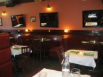 Business Profile: The Parting Glass Irish Pub & Grill, Mahopac