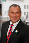 Dems Blame Mayor for Departing Staff in Peekskill