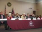 Groups, Municipalities Demand Pipeline Hearing Be Reopened