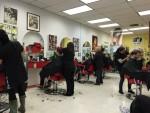 Hair Today, Hair Tomorrow: P'ville Salon Celebrates 25 Years