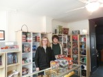 Business Profile: Groombridge Games, Cold Spring