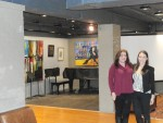 Business Profile: Spotlight Arts, Inc., Brewster
