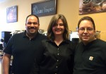 Business of the Week: The Twisted Branch Olive Oil & Vinegar Tap Room, Valhalla