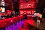 Business Profile: Bowlmor White Plains