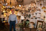 Bedford Lighting & Home, Bedford Hills