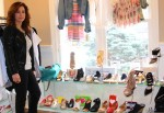 Business Profile: Heart  & Soles, Armonk