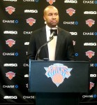 NY Knicks Worst Record Ever, Galloway a Storybook Season