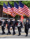 White Plains Memorial Day Parade   Call to Participants