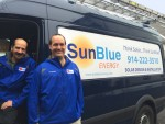 Business Profile: SunBlue Energy, Sleepy Hollow