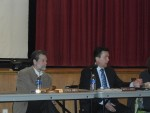 Brewster Schools Budget Under Tax Cap, and Light Scrutiny