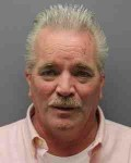 Armonk Man Arrested in Yonkers School Bus Filling Scam