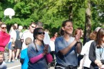 Stayin' Alive 5K Returns to Armonk to Help Emergency Services