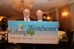 Lifting Up Westchester: Where Hope Takes Flight – One Person at a Time