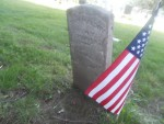 P'ville History Buff to Hold Ceremony for Local Civil War Vets