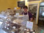Business of the Week: Flour & Sun Bakery, Pleasantville